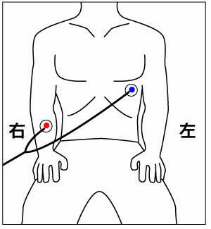 measuring_method03.jpg