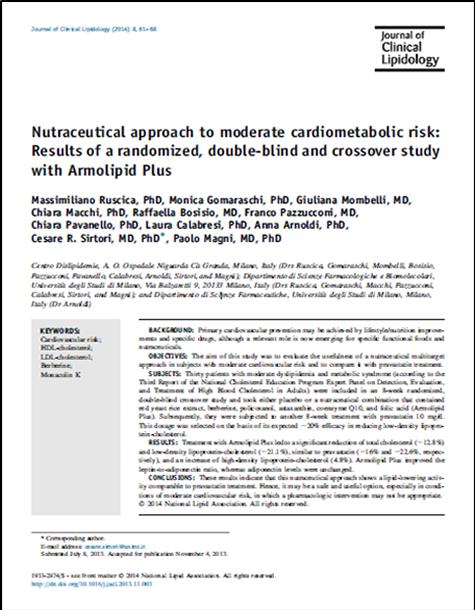 下載文獻-關於Q10+蝦青素,更好的保護心血管營養補給